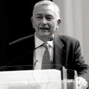 Mario Magagnino è l'ideatore di OMI, Osservatorio Monografie Istituzionali d'Impresa, che cataloga la biografia delle imprese italiane.