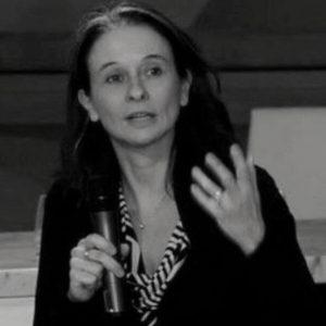 Serena Cubico: Ricercatore Universitario di Psicologia del Lavoro e delle Organizzazioni l'Università degli Studi di Verona.