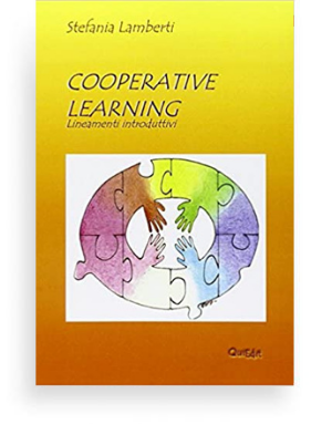 Cooperative learning – Lineamenti introduttivi