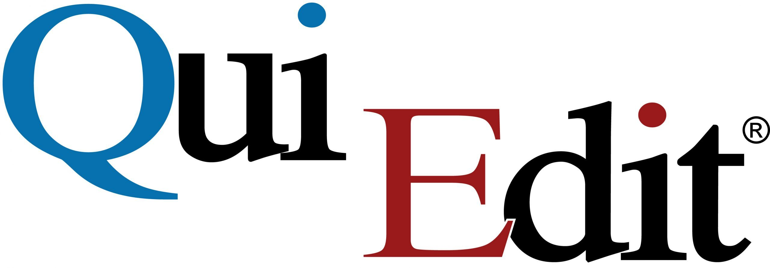 QuiEdit Editoria e Formazione