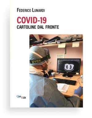 Covid-19 Cartoline dal fronte