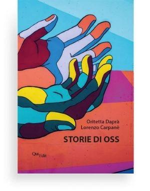 Storie di OSS