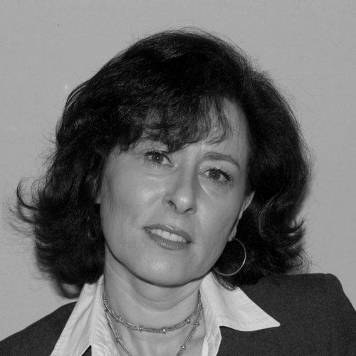 Cristina Bertazzoni