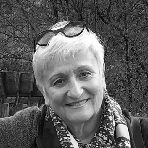 Linda M. Napolitano Valditara