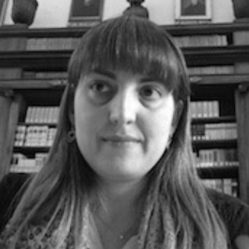 Cristina Cappelletti