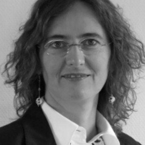 Cristina Grasseni