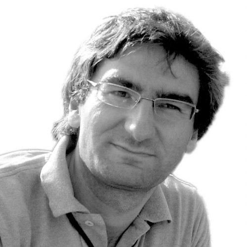 Fabio Forner