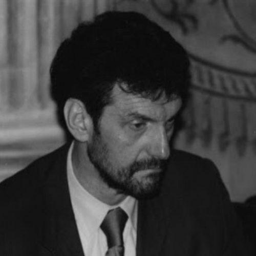 Giuseppe Favretto