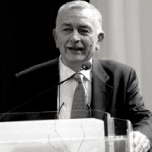 Mario Magagnino