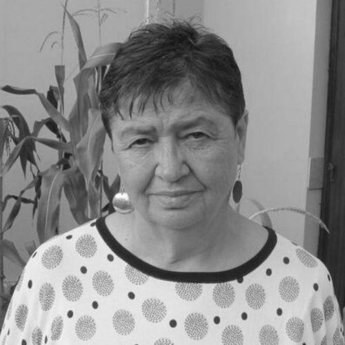 Stella Cernecca