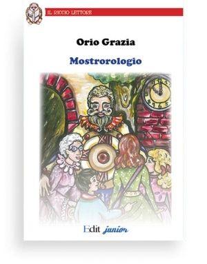 Mostrorologio
