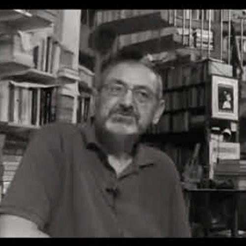 Attilio Ravagnani