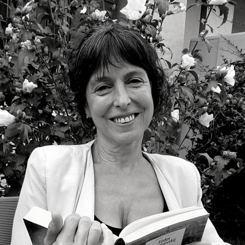 Claudia Maschio