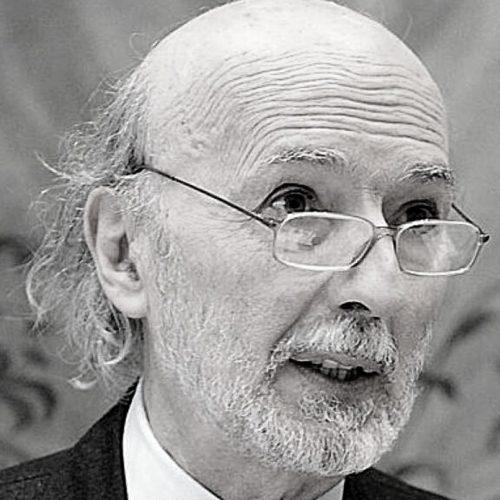 Domenico Secondulfo