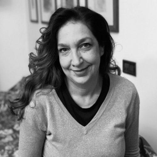 Emanuela Bullado