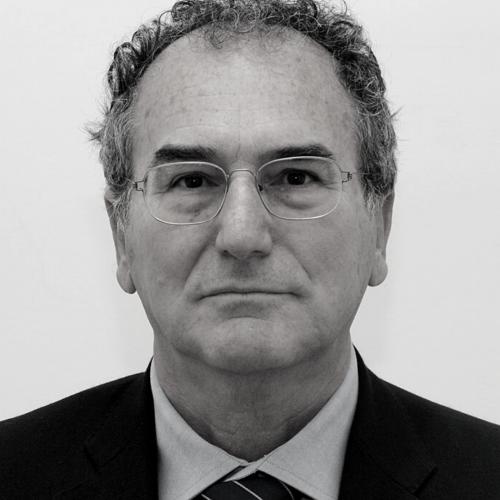 GianDemetrio Marangoni