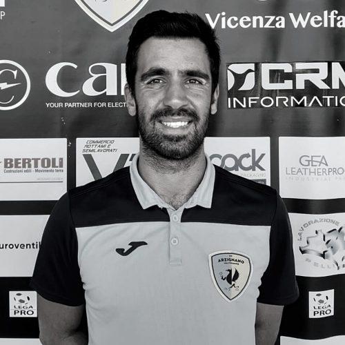 Stefano Zerbato