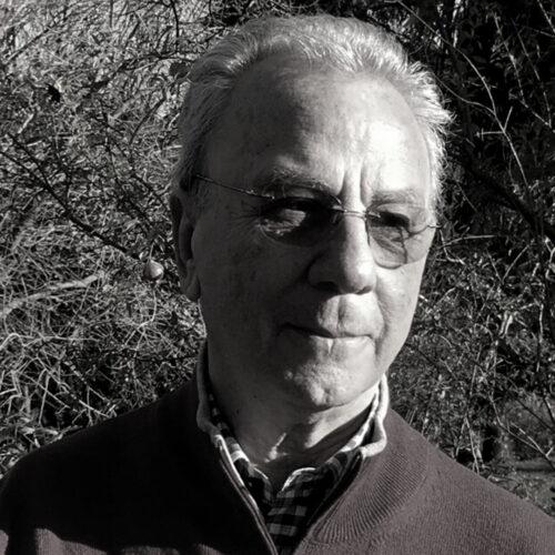 Antonino La Russa