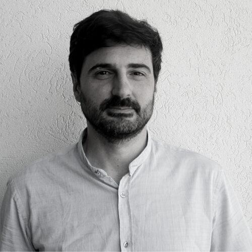 Daniele Beltrame