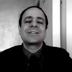 Il Dott. Gabriele Renzetti, nato a Pescara, attualmente Pediatra in libera scelta in provincia di Verona insieme al Professor Angelo Pietrobelli.