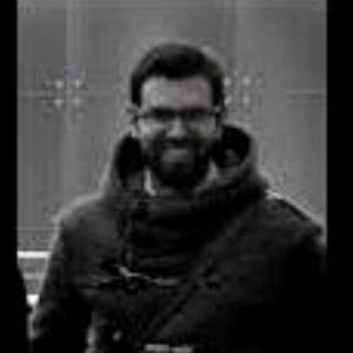 Ivan Valbusa