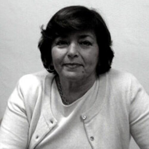 Emanuela Chiavarelli