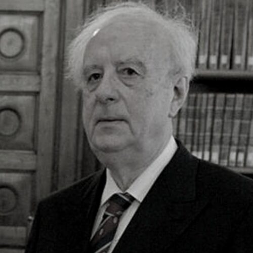 Ernesto Guidorizzi