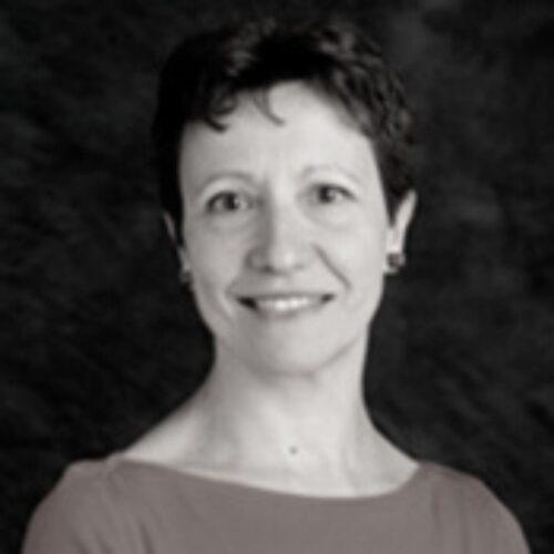 Francesca Luigia Savoia