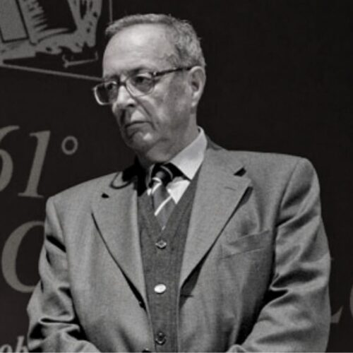 Gian Paolo Marchi