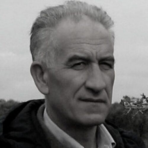 Salvatore Carachino
